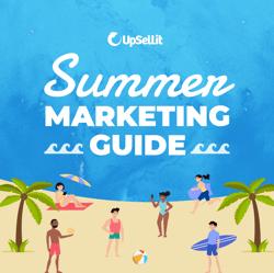 Summer Marketing Guide