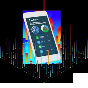 PurchaseProbability-App