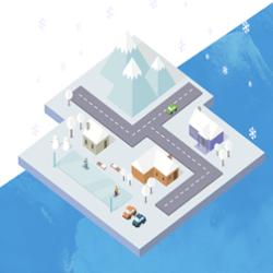 Winter Marketing Guide